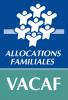 Paiment par chèques VACAF accepté